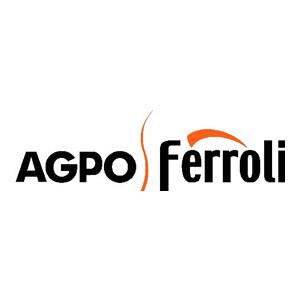 Agpo Ferroli Cv ketel onderdelen