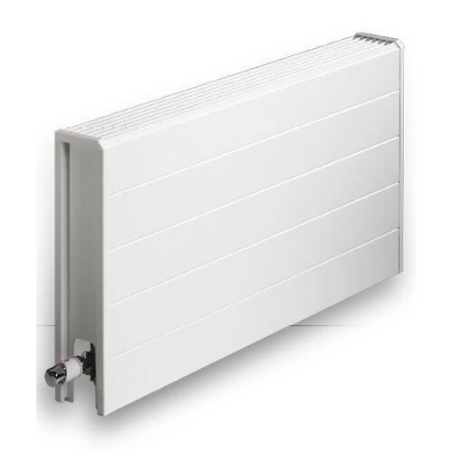 Jaga radiatoren
