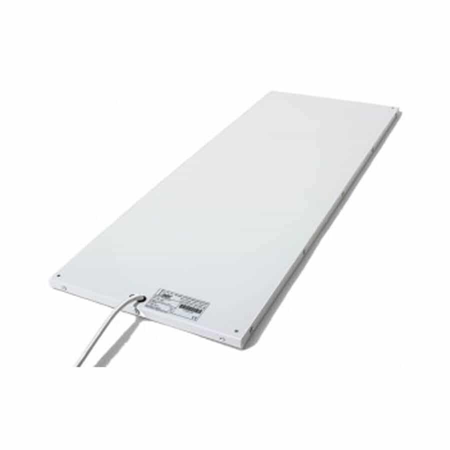Overige infraroodverwarming panelen