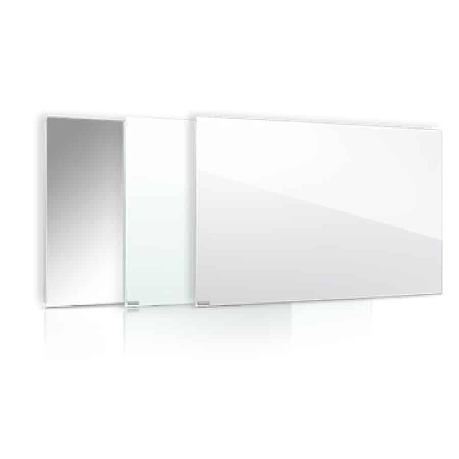 Lava Glas 2.0