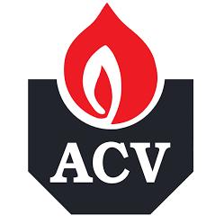 Acv Cv ketel onderdelen