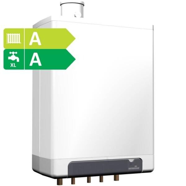 Intergas Kombi Kompakt HRE