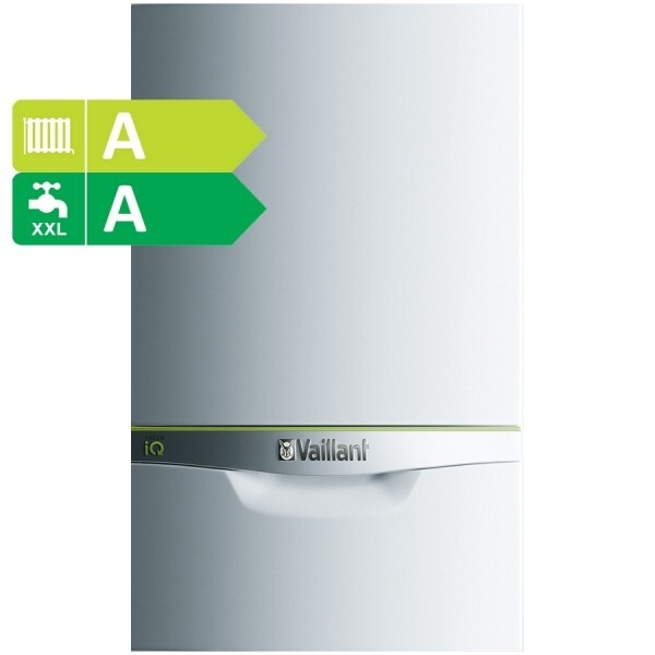 Vaillant Cv ketels