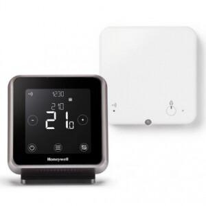 Honeywell Lyric T6R Wifi thermostaat draadloos