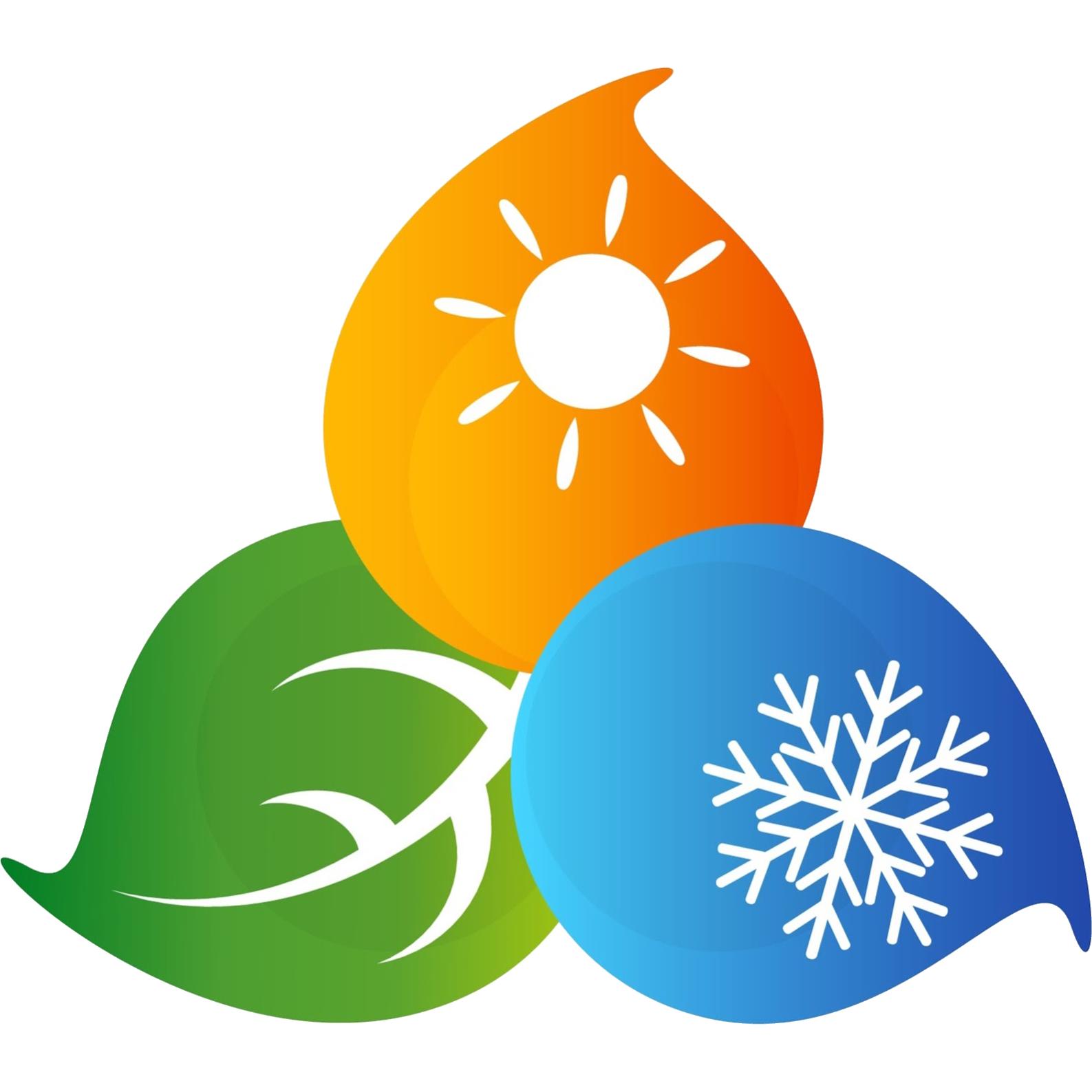 Vaillant ecoTEC plus VHR 30-34 /5-5 CW5 met gratis thermostaat