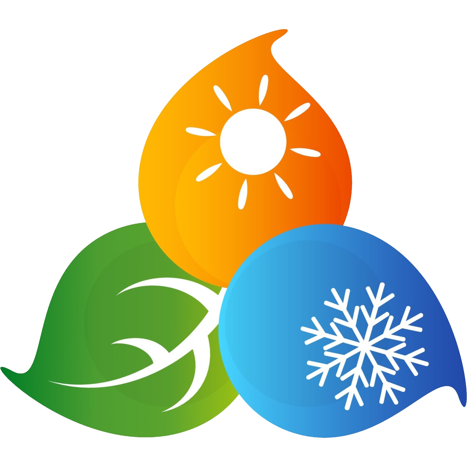 Vaillant ecoTEC plus VHR 35/5- 5-S NL Solo met gratis thermostaat 0010016403