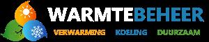 WarmteBeheer logo